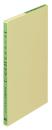 コクヨ 3色リ−フB5 仕入日記帳 リ−112