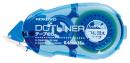 コクヨ ドットライナ−貼る 替 タ−D400N−08