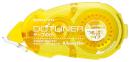 コクヨ ドットライナ−貼る 替 タ−D401N−08