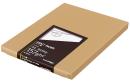 コクヨ ケント紙 A4 セ−KP19
