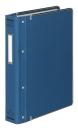 コクヨ B5Sバインダ−ヌノバリハ−120B