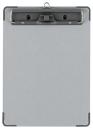 コクヨ 用箋挟み A5ヨコ型 ヨハ−26N