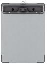 コクヨ 用箋挟み B6ヨコ型 ヨハ−27N