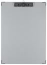 コクヨ 用箋挟み A3ヨコ型 ヨハ−48
