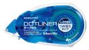 コクヨ ドットライナ−貼る タ−DM400N−08