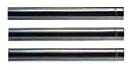 排気筒 パイプ 110mm