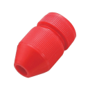 ドリルストップ 1.5〜6.0mm用