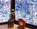 窓飾りシート GLS−4657