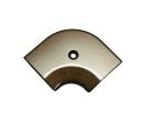 への字コーナー押  AL−U−IN  D−361