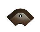 への字コーナー押  AL−U−OUT  D−360