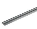 コーナーライン CLS−18 1.82M