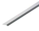 アルミ コーナー押え 1.82m シルバー D462−2