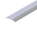 ステンレス への字 じゅうたん押え 幅35mm×1m D323−1