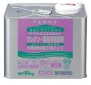 アイカ  1液直貼用低臭  JW−280PRO