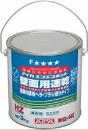 アイカ エコエコボンド 壁面用速乾 RQ−HZ 3kg