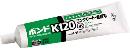 コニシ ボンドK120 170ml(箱) #11641