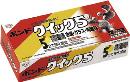 コニシ ボンドクイック5 80gセット(箱) #16131