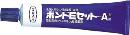 コニシ ボンドEセット 100gセット(箱) #16051