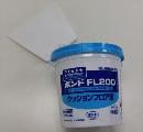 コニシ FL200 クッションフロア用 1kg(ポリ缶) #40427