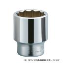 KTC ソケット(19.0) 22mm