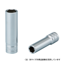 KTC ディープソケット (9.5) 15mm