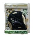 KDS ダブルG 25巾×7.5m(メートル目盛・尺目盛)