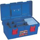 リングスター PC工具箱  SR-450 ブルー