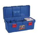 リングスター PC工具箱  SR-530 ブルー