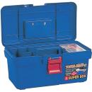リングスター PC工具箱 SR-400 ブルー