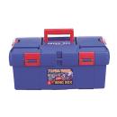 リングスター スーパーボックス SW-450 ブルー