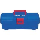 リングスター PC工具箱  SR-385 ブルー