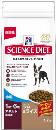 サイエンスダイエット アダルト ラム&ライス 小粒 成犬用 (1.7kg・3.6kg・7.0kg)