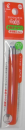 パイロット フリクション レフィル LFBTRF 0.5mm 3R