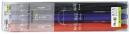パイロット フリクションボール ノック 0.5mm 3C