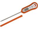 スティック温度計 TT533 OR
