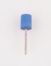 サンフレックス セラポイント 金属用 H−483