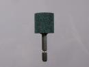 サンフレックス 六角軸軸付砥石非金属用 3754H