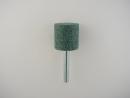 サンフレックス 軸付砥石 非金属用6mm 3754PS