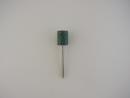サンフレックス 軸付砥石 非金属用3mm 3455PS