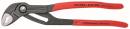 クニペックス コブラ ウォーターポンププライヤー 8701−250