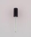 サンフレックス サンダーバンド H−520