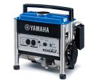 ヤマハ発電機 EF900FW 50Hz