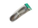 通信線TIVF 0.8mm×2 10m