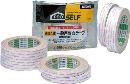 ニトムズ 再はく離一般両面テープ NO5000NS 5mm×20m J1400