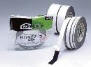 ニトムズ 強力両面テープ NO541 5mm×10m J1410
