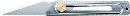 OLFA クラフトナイフL型 34B