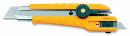 OLFA ツーウェイカッターL型 54B