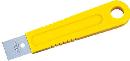 OLFA スクレーパー S型
