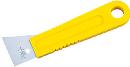 OLFA スクレーパー M型