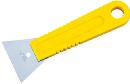 OLFA スクレーパー L型